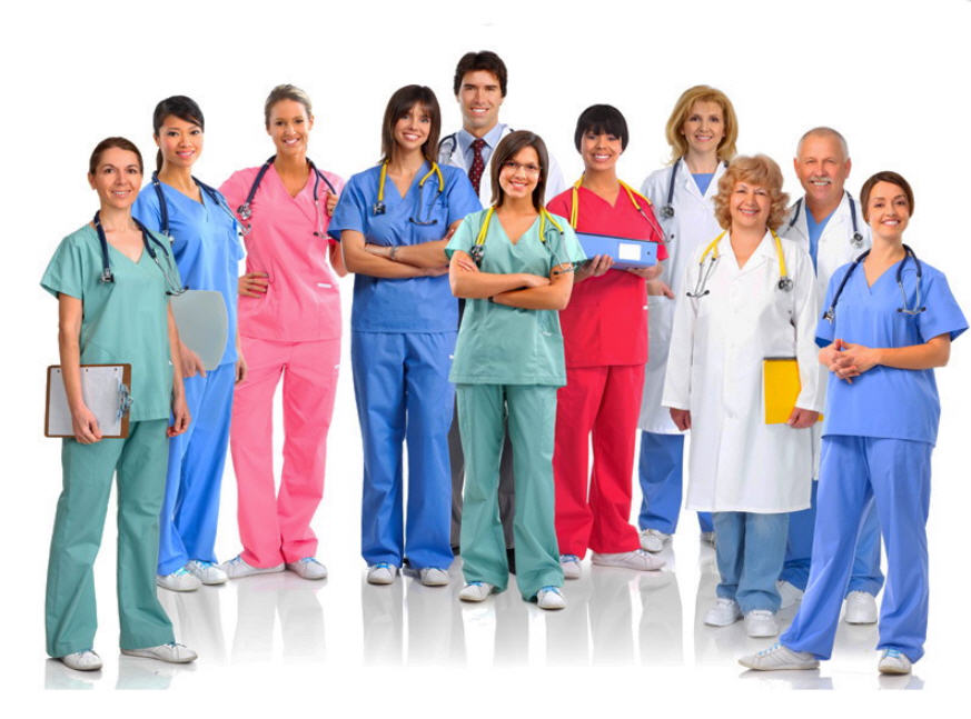 интернет магазин медицинской одежды