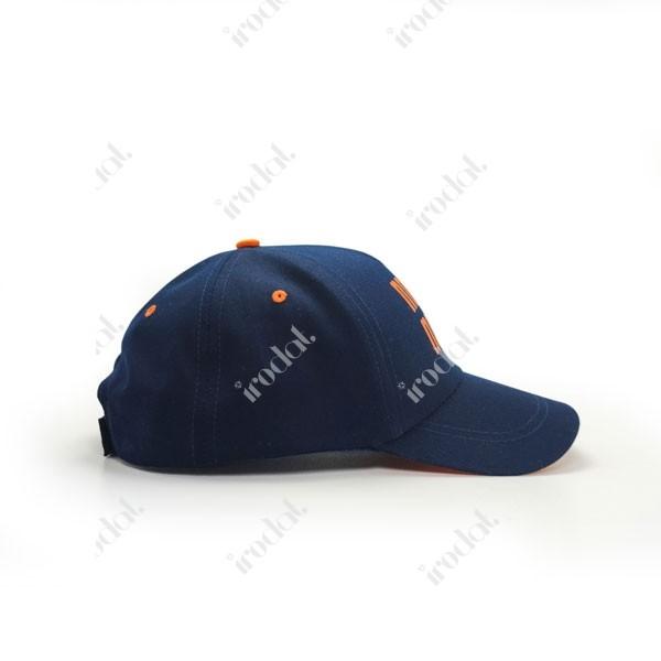 Бейсболка-5-для мальчиков